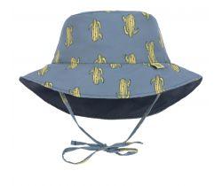 Klobúčik proti slnku Lässig Sun Bucket Hat Cactus Family