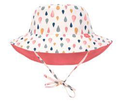 Klobúčik proti slnku Lässig Sun Bucket Hat Drops