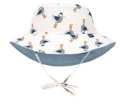 Klobúčik proti slnku Lässig Sun Bucket Hat Mr. Seagull