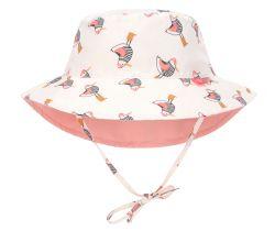 Klobúčik proti slnku Lässig Sun Bucket Hat Mrs. Seagull