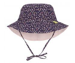 Klobúčik proti slnku Lässig Sun Bucket Hat Multidots