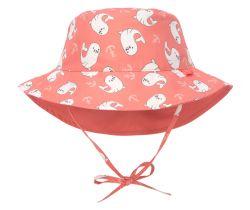 Klobúčik proti slnku Lässig Sun Bucket Hat Seal
