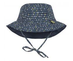 Klobúčik proti slnku Lässig Sun Bucket Hat Spotted