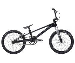 Bicykel BMX Sunn Royal Finest Pro