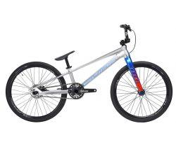 Bicykel BMX Sunn Royal Factory Pro