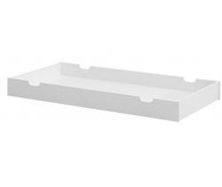Šuplík pod postieľku 140x70 cm Pinio Basic