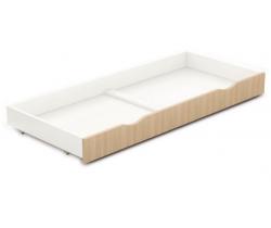 Šuplík pre posteľ 140x70 cm Faktum Alda Classic