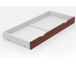 Šuplík pre posteľ 140x70 cm Faktum Makaó