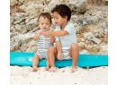 Chlapčenské plavky Lässig Swim Diaper Boys Lobster