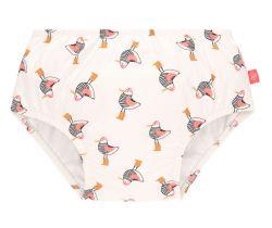 Dievčenské plavky Lässig Swim Diaper Girls Mrs. Seagull
