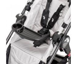 Tácka Baby Jogger Versa GT