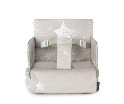 Taška/Jedálenská stolička Jané High