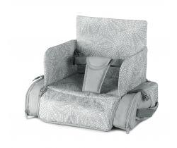 Taška/Jedálenská stolička s bočnými vreckami Jané Avant