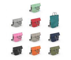 Taška na kočík Greentom Diaper Bag
