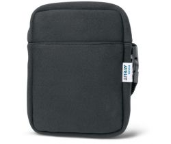 Termoobal Avent Thermabag
