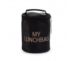Termotaška na jedlo Childhome My Lunchbag