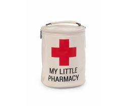 Termotaška na lieky Childhome My Little Pharmacy