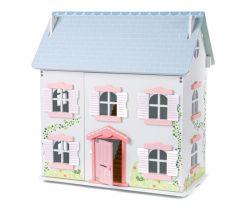Domček pre bábiky Tidlo Levov