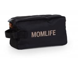 Toaletná taška Childhome Momlife