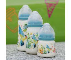 Dojčenská fľaša Tommy Lise 125 ml