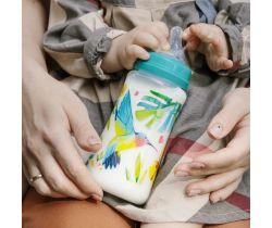 Tommy Lise Dojčenská fľaša 360 ml