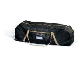 Transportná taška pre golfový kočík Peg-Pérego