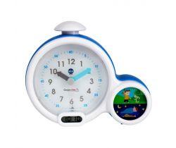 Tréningový budík Kid'Sleep Clock