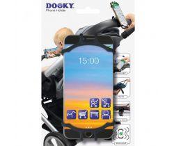 Univerzálny držiak na mobilný telefón Dooky