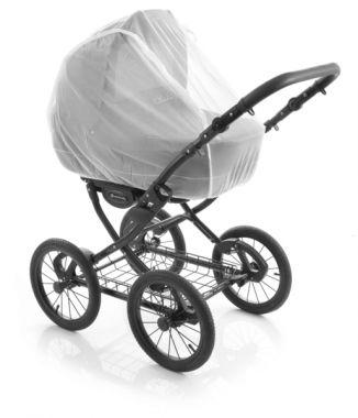 Univerzálna moskytiéra Babypoint Maxi Universal