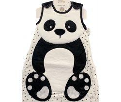 Vak na spanie Bizzi Growin Panda