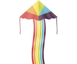 Lietajúci drak Vilaca Rainbow