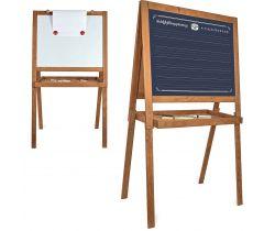 Veľká školské tabule Vilac