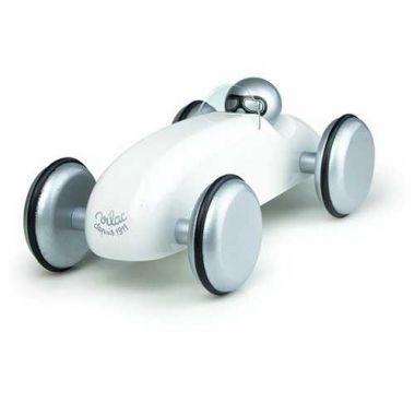 Závodné auto Vilac Speedster