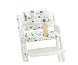 Vložka do stoličky Baby Dan Danchair