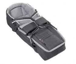 Vložná taška Hartan Soft