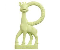 Vulli Sophie žirafa vanilkové hrýzatko