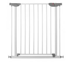 Zábrana kovová Reer Basic