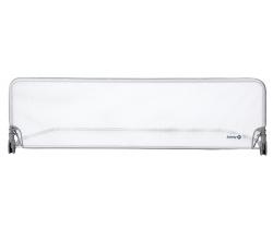 Zábrana na posteľ Safety 1st Extra Large