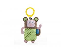 Závesná hračka Taf Toys Opička Marco