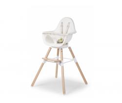 Židlička 2V1 Childhome Evolu one 80. °