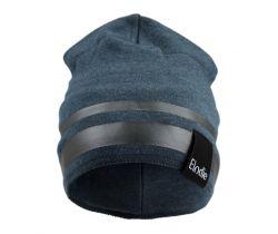 Zimná bavlnená čiapka Elodie Details Juniper Blue
