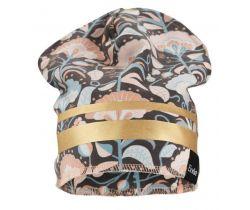 Zimná bavlnená čiapka Elodie Details Midnight Bells