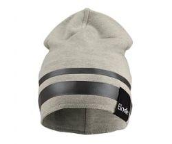 Zimná bavlnená čiapka Elodie Details Moonshell