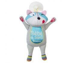 Značka Badabulle Baby On Board