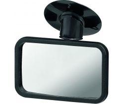 Spätné zrkadlo do auta Safety 1st