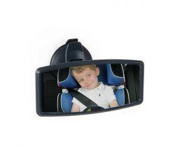 Zrkadlo do auta Hauck Watch Me 2