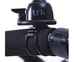Zvonček TFK T-00-117