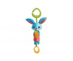 Zvoniaci králík Thomas Tiny Love Tiny Smarts
